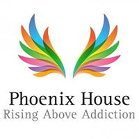 Phoenix House Counseling Center P..