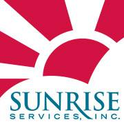 Sunrise Recovery Services