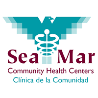 Sea Mar Behavioral Health Lynnwoo..