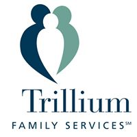 Trillium Treatment Center