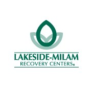 Lakeside Milam Recovery Centers I..