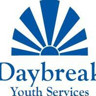 Daybreak Youth Services Vancouver..