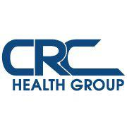 Madison Health Services CRC