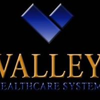 Valley Healthcare System New Begi..