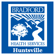Bradford Health Services Huntsvil..