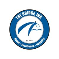 Bridge Inc Recovery Center for Te..