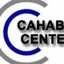 Cahaba Center for Substance Abuse..