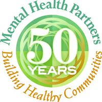 Mental Health Partners