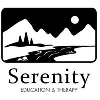 Serenity Education and Therapy