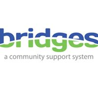 Bridges A Community Support Syste..
