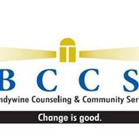 Brandywine Counseling South Chape..
