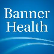 Banner Behavioral Health Outpatie..