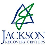 Jackson Recovery Centers Inc Plym..