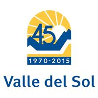 Valle Del Sol Inc East Clinic