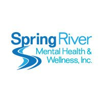 Spring River Mental Health and We..