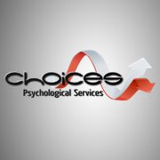 Choices Psychological Services