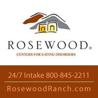 Rosewood Ranch