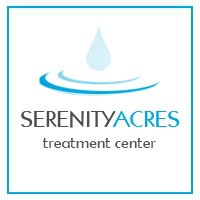 Serenity Acres Treatment Center L..