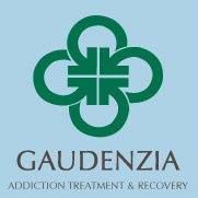Gaudenzia Inc Non Hospital Reside..