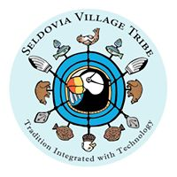 Seldovia Village Tribe
