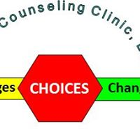 Dirigo Counseling Clinic Alan Alg..