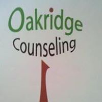 Oakridge Counseling Center