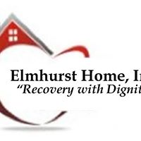 Elmhurst Home Inc
