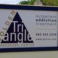 Golden Triangle Recovery Center I..