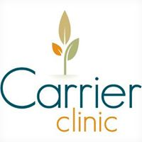 Carrier Clinic Blake Recovery Cen..