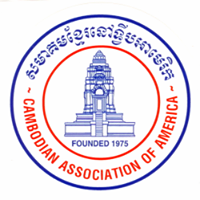 Cambodian Association of America