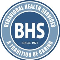 Behavioral Health Services Inc